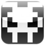 Glitch-Machine-Icon-150x150.jpg
